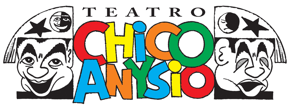 Teatro Chico Anysio